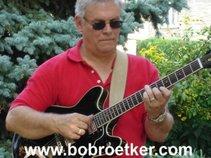 Bob Roetker