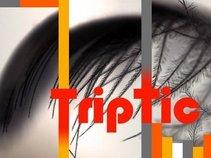 Triptic