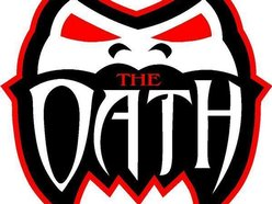 Image for The Oath