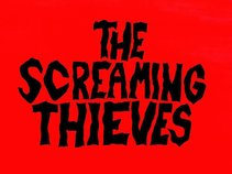The Screaming Thieves
