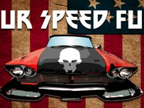 Four Speed Fury