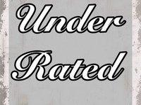 Under Rated Underground