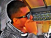Max Don Muzik Fiji