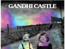 Gandhi Castle