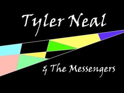 Image for Tyler Neal & The Messengers