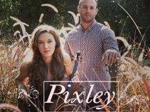 Pixley