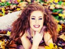 Scarlett Quigley