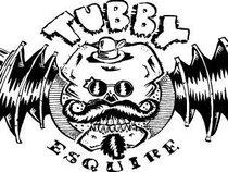 TUBBY ESQUIRE