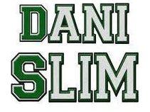 Dani Slim Productions