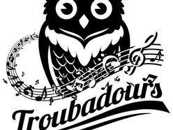 The GW Troubadours