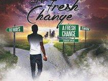 A Fresh Change