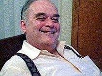 Dick Metcalf