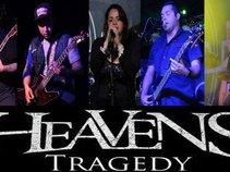 Heavens Tragedy