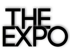 Image for The Expo