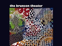 The Brunson Theater