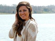 Ashley Scire