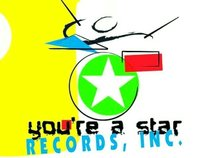 You're A Star Records