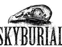 Skyburial
