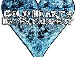 Image for Cold Hearts Entertainment