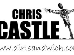 Image for Chris Castle