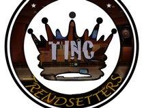 TINC ENT.
