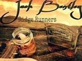 Jack Bentley Ridge Runners