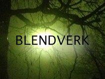 BLENDVERK