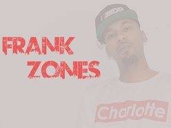 Image for Frank Zones