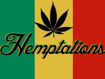 Hemptations Band