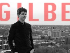 Image for Gilbe