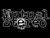 Mutual Stereo