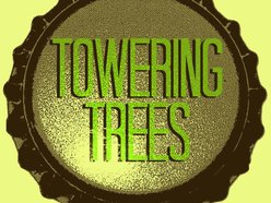 Image for Towering Trees