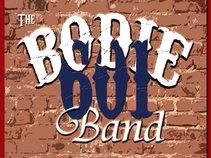 Bodie 601