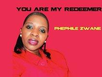 Phephile Peppy Zwane