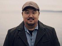 Jon Yoon