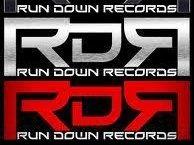 RunDown Records