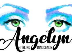 Angelyn and Blind Innocence
