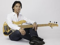 Brian Chiu