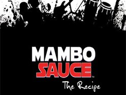 Image for Mambo Sauce
