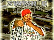 Swish-G