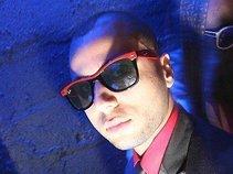 DJ SONYT