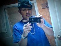 Young Kharisma