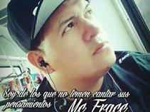 Mc Frace