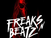 Freaks'n'Beatz