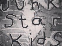 junk star kids