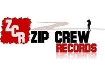 zip crew records