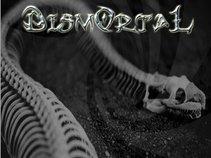 Dismortal