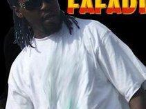Fafadi.aka. Kelefa & di Wulabaa Sound