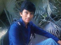 Vishrut Pathak