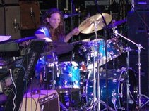 Josh Greenbaum